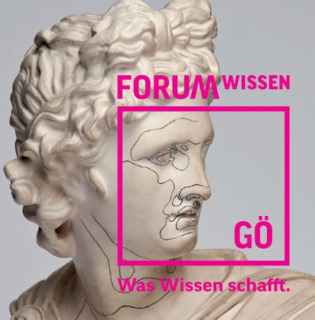 Forum Wissen Beitragsbild